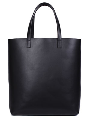 [B급 Sale]S Shopper BagVer. Plain