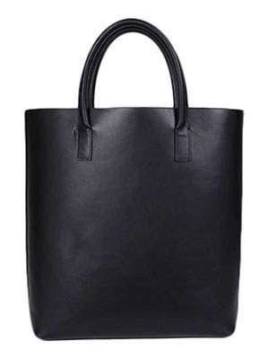 [8차재입고]T Shopper Bag