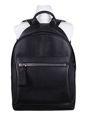 D BackPack