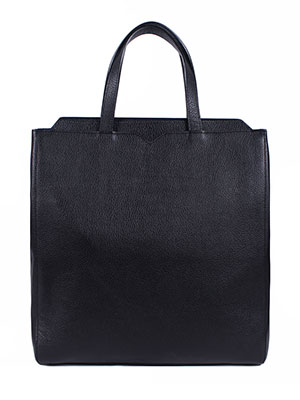 [Clearance Sale]Z Tote Bag