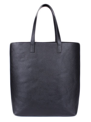 S Shopper BagVer. Grain
